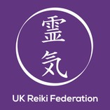 UK Reiki Fed